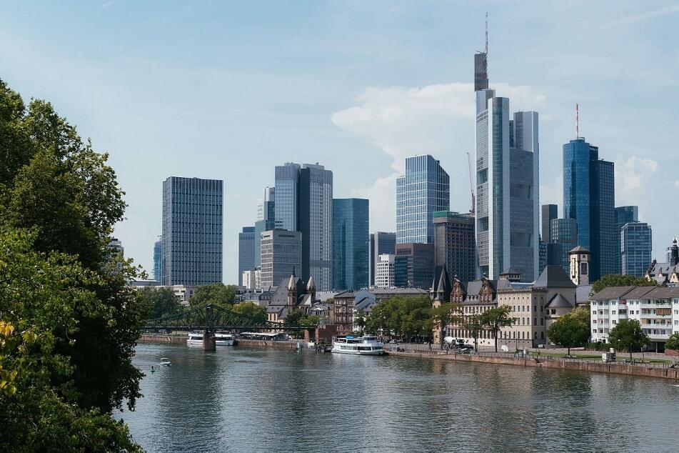 زندگی در آلمان ، شهر آلمان