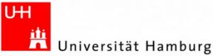 لوگوی دانشگاه هامبورگ