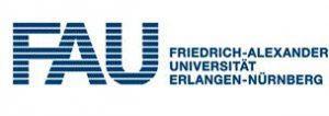دانشگاه ارلانگن-نورنبرگ آلمان