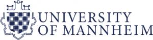 لوگوی دانشگاه مانهایم آلمان