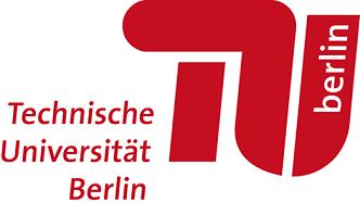 لوگوی دانشگاه صنعتی برلین