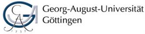 لوگوی دانشگاه گوتینگن آلمان