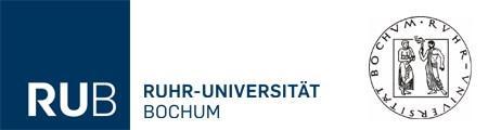 دانشگاه بوخوم آلمان