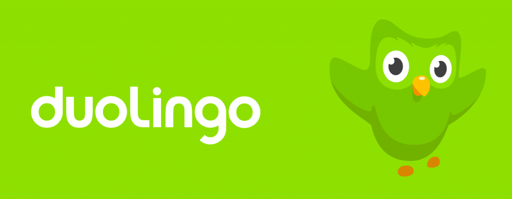اپلیکیشن دولینگو ، 10 اپلیکیشن برتر آموزش آلمانی