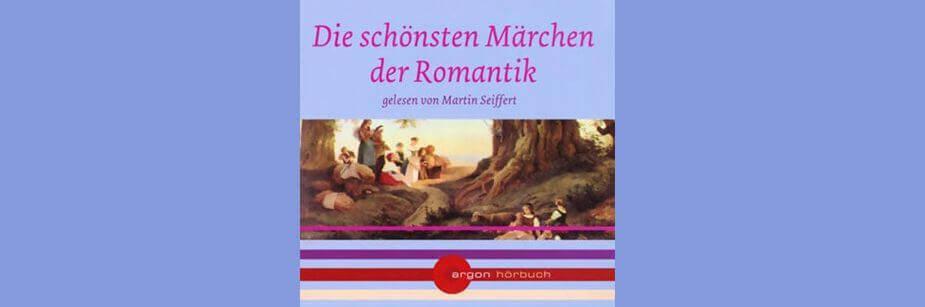 داستان آلمانی Die Geschichte von Hyazinth