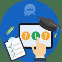 انتخاب دوره های آموزشی آلمانی کورس